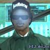 Grand Theft Auto: San Andreas Carl Johnson quotes 1/10
