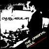 CHUS AGUILAR -The original soul