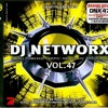 Various Artists - DJ Networx Vol 47 (1CD)