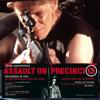 John Carpenter - Assault On Precinct 13 (Main Title)