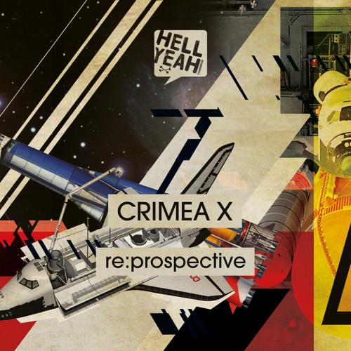 Crimea X - 10pm (Alex Smoke Remix)