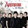Buka Hatimu-Armada Band
