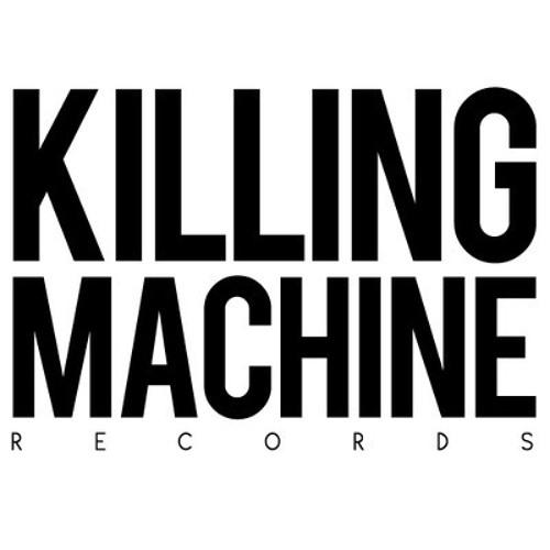Nothing Left - Lea Dobricic (original mix) [Killing Machine Records]