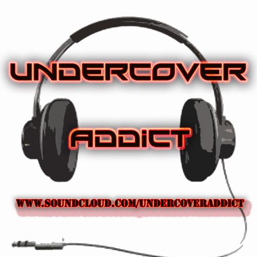 Undercover Addict - Kotchin