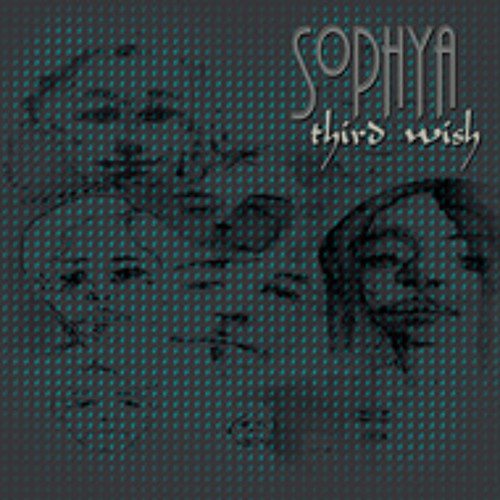 Sophya - Transmission (Joy Division Cover)
