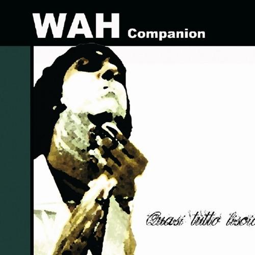 WAH Companion - Tutto Liscio