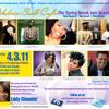 Urban Soul Cafe 6th Year Celebration promo