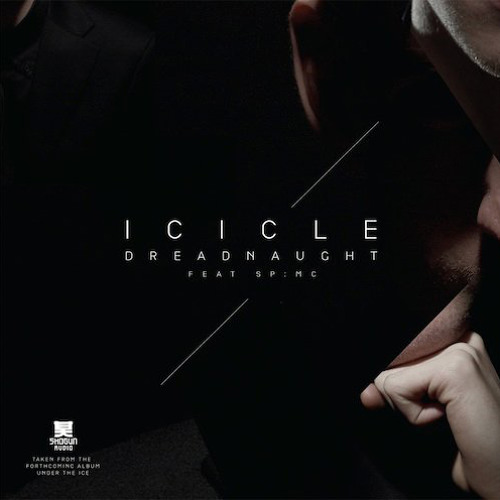 02. Icicle - Arrows