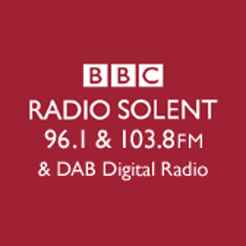 BBC Radio Solent interviews Anne Aylor about The Double Happiness Company