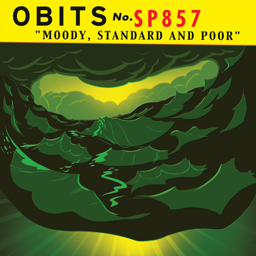 Obits - Shift Operator