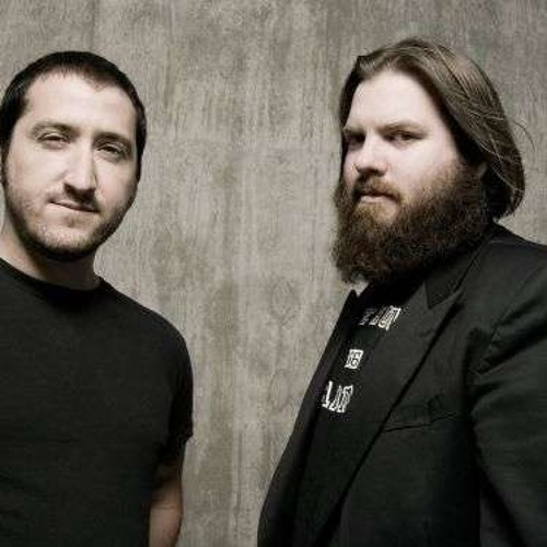 Pinback-Good to Sea (Is?Real Remix)