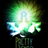 Pretty Lights ft Rev Run - Gold Coast Hustlin Wit My Mind on the Road (s1nth3sys blend)