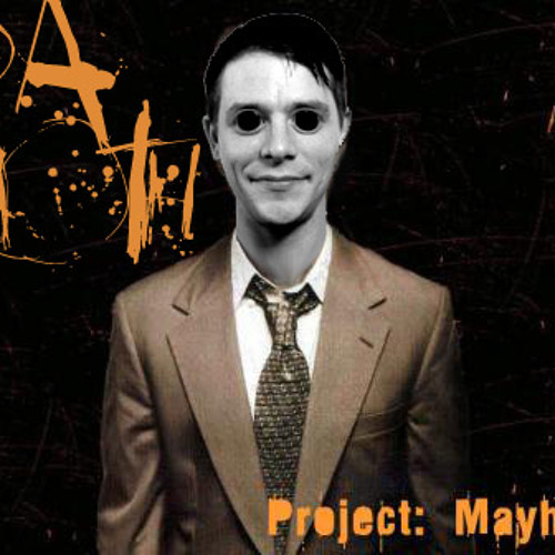 PROJECT MAYHEM #(Welcome to Fight Dub)