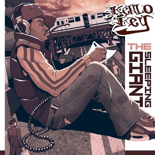 Kenlo Key - Say Yea