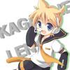 Servant of Evil [Vocaloid - Kagamine Len]