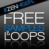 Zenhiser Free Samples & Loops 2011-03 - Download Now mp3