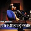 Mark Morrison - Return of the mack (Guy Gadbois Remix)