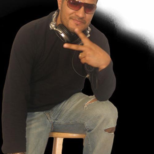 MerengueMamboMix.com Presenta: DJ Zammy MerengueElectronico II