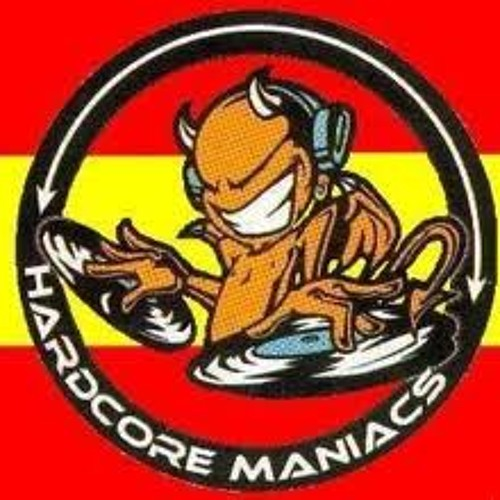 Hardcore Maniacs