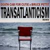 Death Cab For Cutie -Transatlanticism (Bruce Pettit Remix)