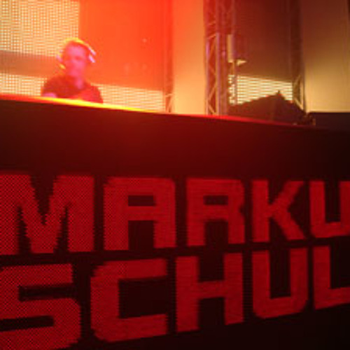 Markus Schulz Interview with STC by Harith Ramli