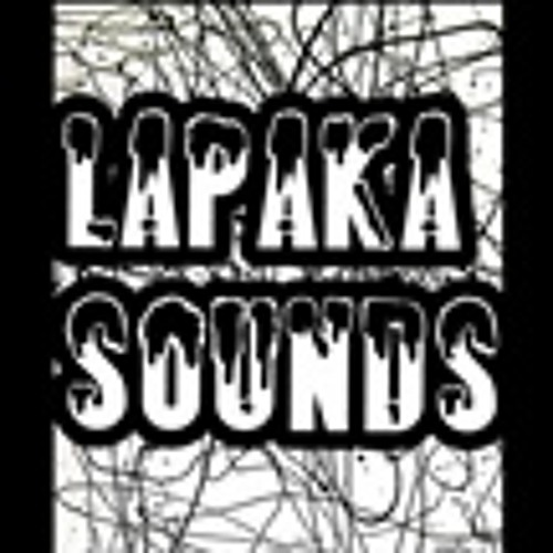LAPAKA SOUNDS - MUSIC FREE -  MUSICA GRATIS