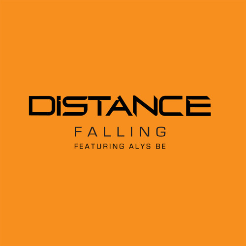 Distance - Falling feat. Alys Be