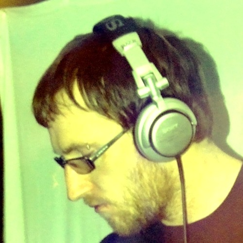 Jamie Behan Red FM February 2011