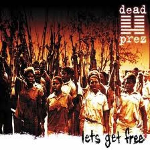 The Heavy - Short Change Hero feat. Dead Prez (aedobeats remix)