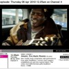 It Don't Matter (Instrumental with sung Chorus) - Urban/R&B/Pop