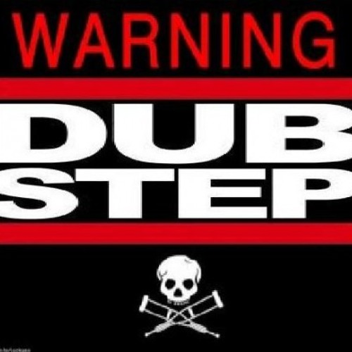 DubStep Edition 1 (freedownload)