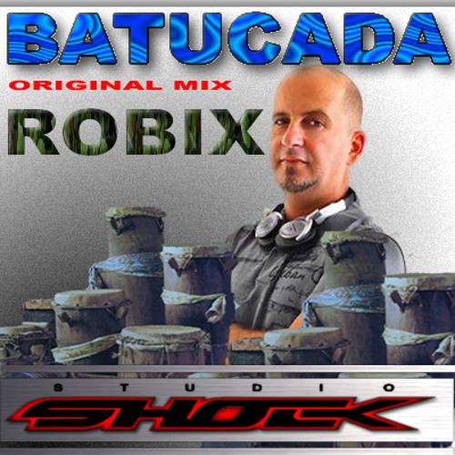 ROBIX - Batucada