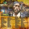 (Extraits)SiZzla Mixtape BLACK WARRIOR SOUND.mp3