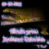 Niko2o pres.: ZooDance Selection 2011 02 01