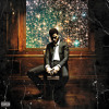 Kid Cudi - Mojo So Dope (EleKtrO PunX Remix)