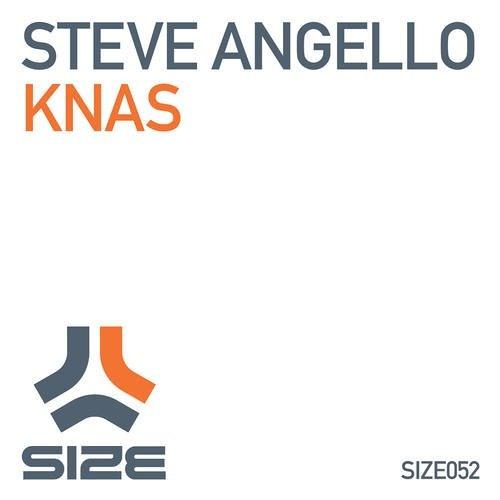 Steve Angello - Knas (Remix)