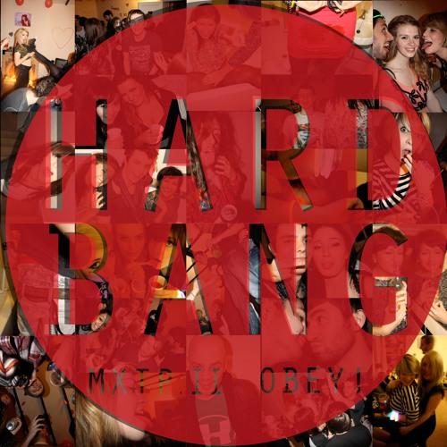 Obey! - HardBang (mxtp)