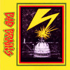 Bad Brains - Pay To Cum (from Bad Brains)