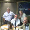 Rupias 9-2-20112Luis Serral mp3