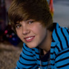 My-Opinion-On-Justin-Bieber