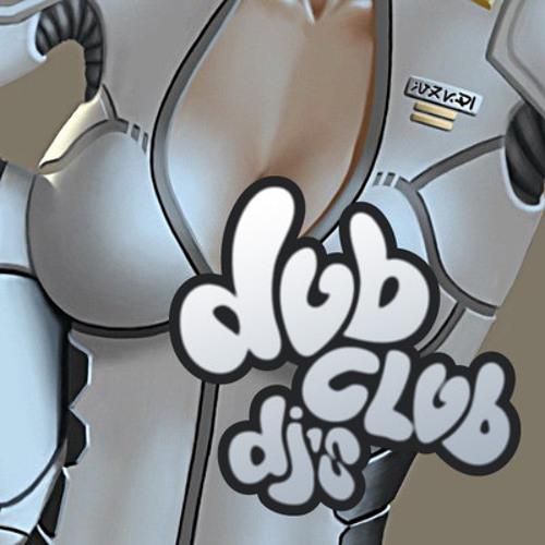 Robot Girl - Dubclub DJ's *Free Download*