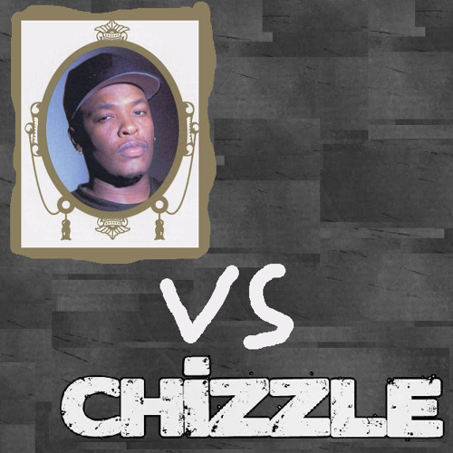 Dr Dre Vs Chizzle - Forgot About Synth Kid (Syck Mashup)[FREE DOWNLOAD]