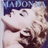 MADONNA  - Papa Don't Preach mp3