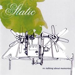 Static - Sync & Sake