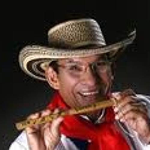 Pedro Ramaya Beltran - Soy la Cumbia (thornato remix)