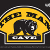 The Man Cave Show 5