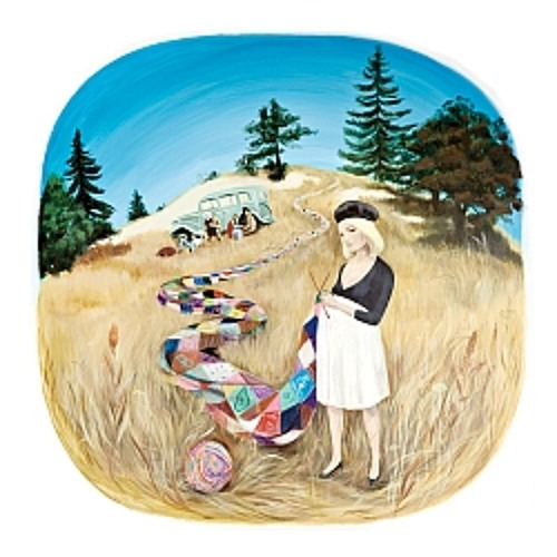 Casiotone for the painfully alone- Man O  War