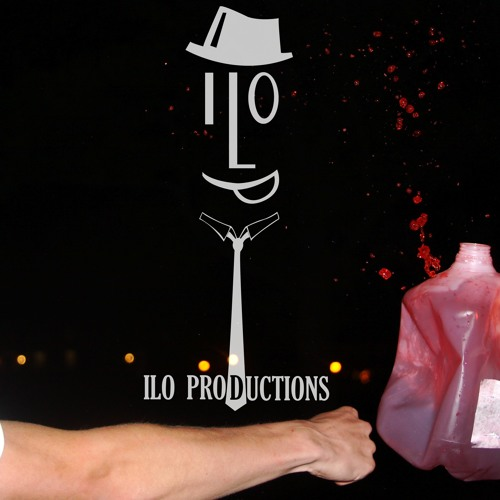 Coming Home (ILO Productions Remix)