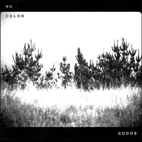 The Dodos - Black Night