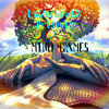 Mind Games (Original Mix)